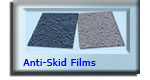 Anti-Skid Films