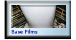 Base Films