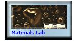 Materials Lab