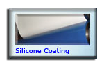 Silicone Coating