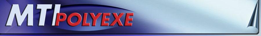 fully-integrated film release liner manufacturer