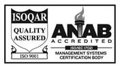 ISO9001_ANAB